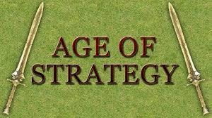 「strategy」の画像検索結果