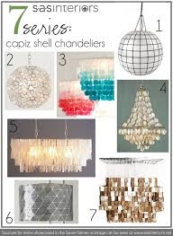 wonderful capiz shell chandelier for inspiring home lighting ideas capiz shell chandelier capiz shell lighting fixtures
