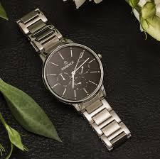 Наручные <b>часы Essence ES</b>-<b>6557FE</b>.<b>350</b> — купить в интернет ...