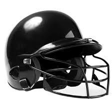 <b>Mounchain</b> Unisex Breathable <b>Helmet</b> Double Ears Protection ...