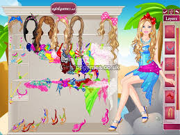 barbie dress up fashion games 2016 makeup geek london