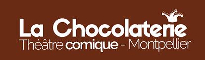 :: LA CHOCOLATERIE :: Livre d'Or