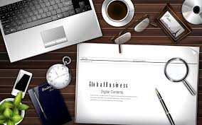 business backgrounds hd 2 business office wallpaper