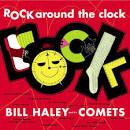 Rock Around the Clock [Universal]