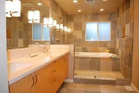 redo bathroom vanity lighting remodel