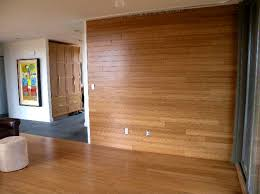 bedroom paneling ideas: bedroom pretty wonderful wooden wall panels remodels paneling