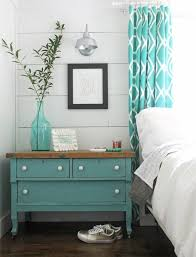 farmhouse style bedroom furniture. 5 quick ways to get farmhouse style bedroom furniture