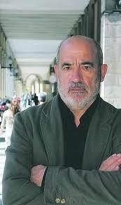 ALEJANDRO RUIZ-HUERTA CARBONELL Profesor de Derecho Constitucional, superviviente del atentado de la calle de Atocha (1977), presentó en Gijón su libro «Los ... - 2010-05-30_IMG_2010-05-23_01.26.36__4319707