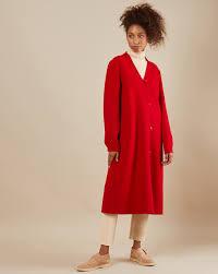 <b>Пальто</b> с асимметричной застежкой в интернет-магазине ...