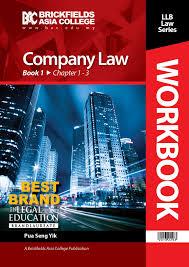 case study interviews law << custom paper service case study interviews law