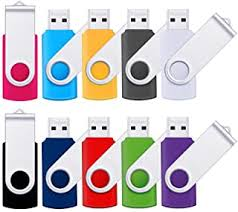 <b>16GB USB Flash Drives</b> | Amazon.com