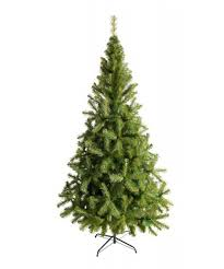 <b>Ель Green Trees Южная Лайт</b> 120cm 700187 - ElfaBrest