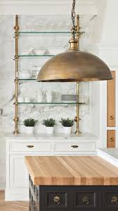 room french style furniture bensof modern: obsessed  obsessed