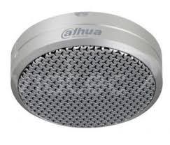 Всенаправленный динамический <b>микрофон Dahua DH-HAP300</b>