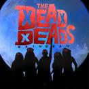 deads
