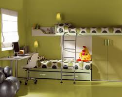 themed kids room designs cool yellow:  images about childrens bed room on pinterest for kids beautiful kids and bedroom designs