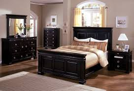 quotthe rustic furniture brings country. queen bedroom furniture image11 design decorating ideas quotthe rustic brings country
