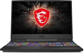 """<b>Ноутбук MSI GL65</b> Leopard <b>10SEK</b>-<b>403XRU</b> 15.6"""" FHD i7-10750H ..."""