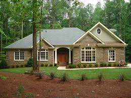 images about Traditional Home Plans on Pinterest       images about Traditional Home Plans on Pinterest   Traditional House Plans  Home Plans and House plans