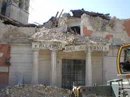 2009 L'Aquila earthquake