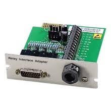 Аксессуары для серверного оборудования <b>Eaton</b> — купить в ...