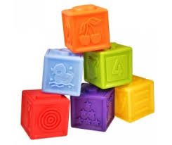 <b>Развивающие игрушки Fancy</b> Baby — купить в Москве в интернет ...