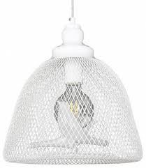 Подвесной <b>светильник Favourite Gabbia 1753</b>-<b>1P</b>