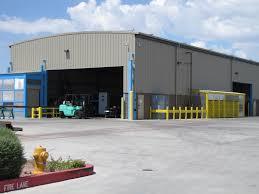 van dellen steel s arizona facility van dellen steel 004
