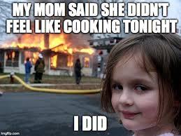 cooking - Imgflip via Relatably.com