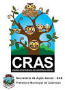 Images & Illustrations of cras