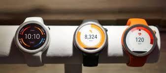 Image result for La Moto 360 de première génération n'a pas dit son dernier mot