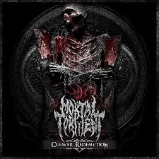 Cleaver <b>Redemption</b> by <b>Mortal</b> Torment on Amazon Music - Amazon ...