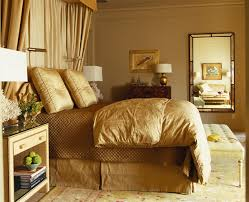 brown gold interior bedroom bedrooms ideas  marvelous gold themed bedroom ideas creative for interior designing h