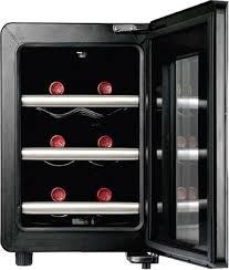 <b>Винный шкаф CASO WineCase</b> 6 купить в интернет-магазине ...