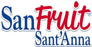 Risultati immagini per san fruit sant'anna