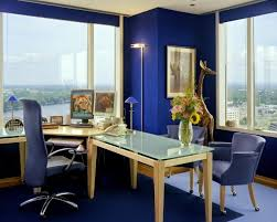 interior best color for home office best wall paint colors for office fileminimizer best wall color for office