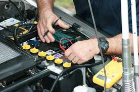 auto electrical basics aerodrome road auto electrics