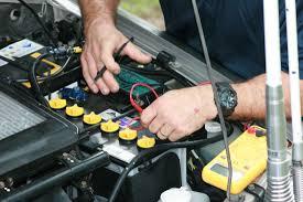 auto electrical basics 101 aerodrome road auto electrics