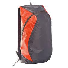 <b>Складной рюкзак</b> Stride <b>Wick</b>