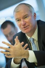 ... BloombergCollection: Bloomberg 2013 Bloomberg Patrick Nolan, ... - 171786375-patrick-nolan-chief-executive-officer-for-gettyimages
