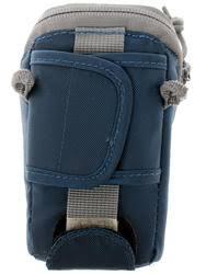 Купить <b>Чехол Lowepro Dashpoint 10</b> синий по супер низкой цене ...