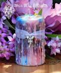 Image result for faerie magick