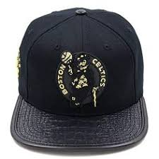 RVCA Hex Badge <b>Trucker</b> Hat at PacSun.com | Cap ideas in 2019