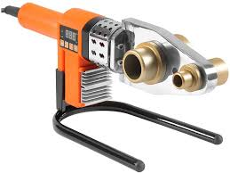 <b>Аппараты для сварки</b> труб купить в интернет-магазине OZON.ru