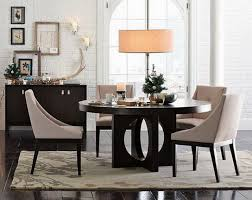 Dining Room Table Centerpieces Modern Ideas For Decorating A Dining Room 2016 Grasscloth Wallpaper