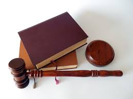 law essay writing service   law assignment help   buyessay co ukwe are pleased to introduce ourselves as a leading law essay writing service   more than half a decade spent in successfully completing several law