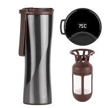 <b>mug xiaomi</b> — купите <b>mug xiaomi</b> с бесплатной доставкой на ...
