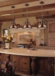 vintage copper pendant light antique copper pendant lights kitchen island amish country kitchen light