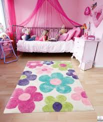 30 adorable area rugs for girls bedroom pretty idea girl how to design a studio carpets bedrooms ravishing home