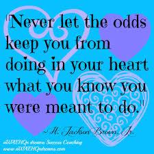 inspire me quotes quotesgram inspire me quotes